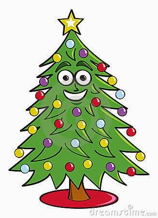 December Holiday Seaso...