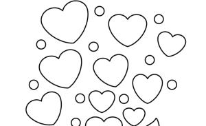 43105-valentine