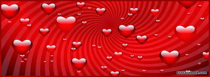 Love Pics For Facebook Profile Love Pics For Facebook: My Elt Rambles