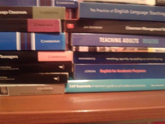 Delta books