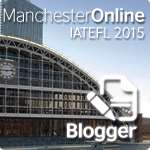 Blogger-Manchester-150x150px-banner