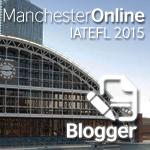 Blogger-Manchester-150x150px-banner