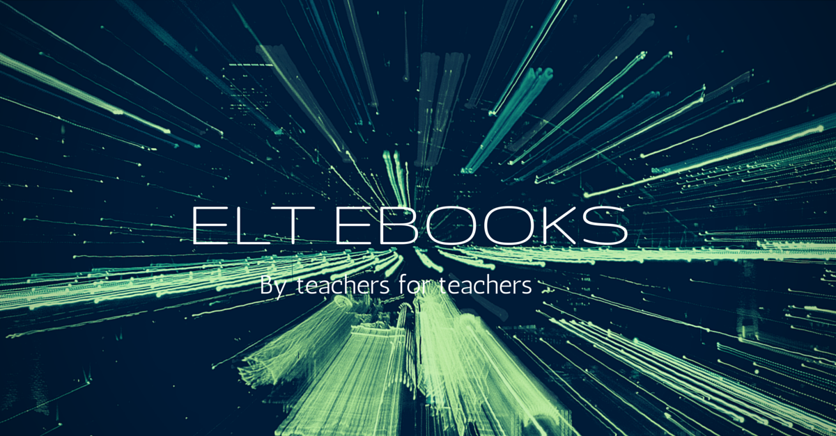 E books an interview with phil wade my elt rambles phil fandeluxe Image collections