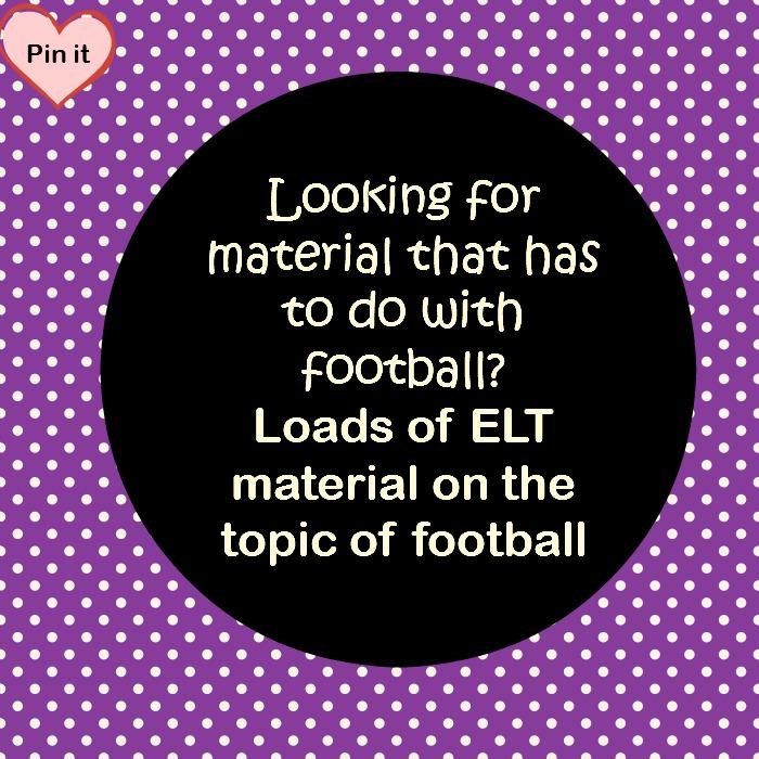 football Pin.jpg