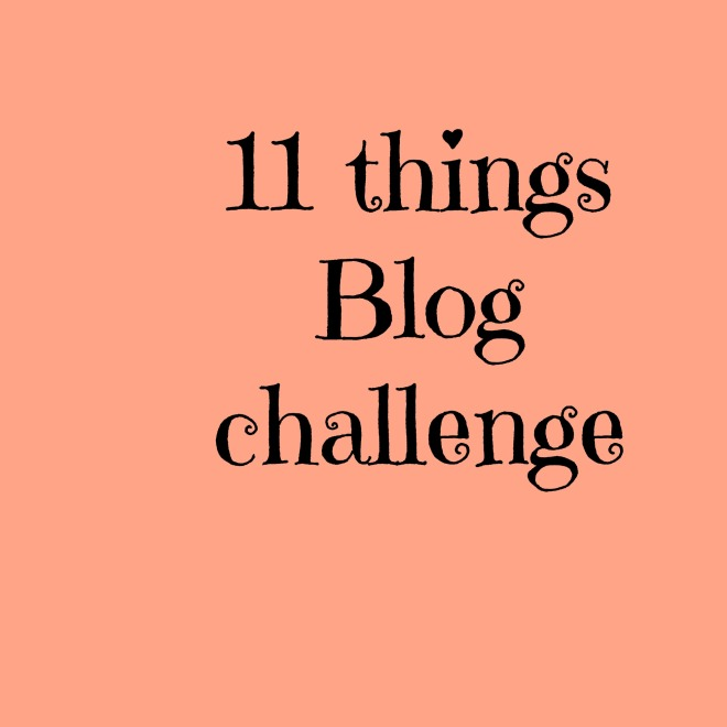 11 things blog challenge.jpg